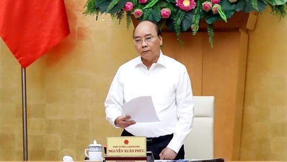 Một số ủy viên Bộ Chính trị hiện thời: Trần Quốc Vượng, Nguyễn Xuân Phúc, Phạm Minh Chính
