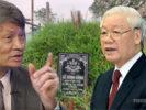 Đồng Tâm – tội ác của Nguyễn Phú Trọng và Đảng Cộng Sản Việt Nam