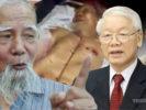 """Học phong kiến – Đảng xử """"tru di tam tộc"""" cụ Lê Đình Kình"""