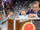 Sợ dân không bầu – Đảng lo xuất hiện đối lập