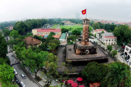 "Appointment of state officials: Communist Vietnam ""turns out to be far behind feudalism"""