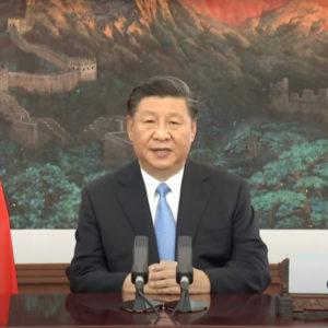 """Mỹ, Trung – """"Súng đã lên nòng"""" tại Liên Hiệp Quốc"""