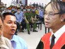Vụ Đồng Tâm: Từ trại giam, có ít nhất bốn người đã gửi đơn kháng cáo