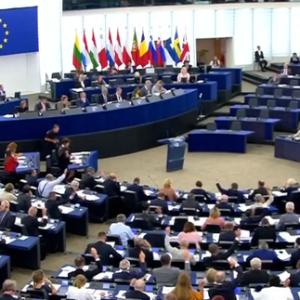 64 nghị sĩ châu Âu lên tiếng về tình trạng nhân quyền tại Việt Nam – trong đó có vụ Đồng tâm – và yêu cầu EU vận dụng các công cụ trong EVFTA để cải thiện nhân quyền
