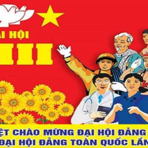 Đảng Cộng sản tự tách đôi – Con đường cứu nguy cho Việt Nam