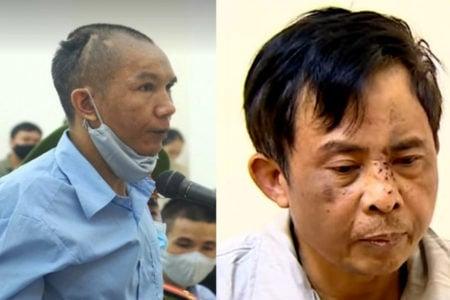 Luật Magnisky và chế tài vi phạm nhân quyền ở Việt Nam thế nào?