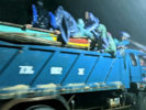 Ordered by Party, Vietnam Television Attacks Relief Workers