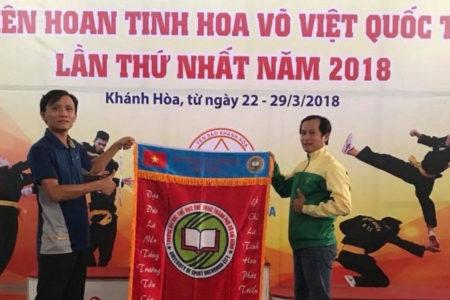 """Dak Lak province's Party Committee said """"Secretary Bui Van Cuong has not plagiarized"""""""