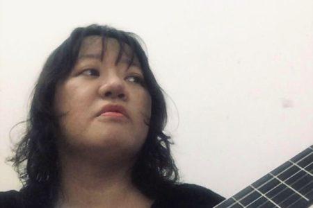 """""""Viết dưới giá treo cổ"""" nhà báo nổi tiếng Phạm Đoan Trang vừa bị bắt"""