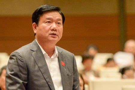 Phu Tho Ethanol Plant Project: Why is ex-Politburo member Dinh La Thang going to court?