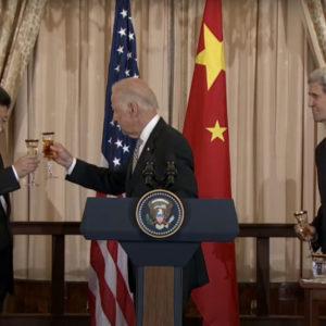 """Biden sẽ """"đối xử"""" ra sao với châu Á và Việt Nam?"""