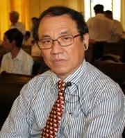 Trinh Vinh Binh's Case: What lesson for Vietnam's government and entrepreneurs?