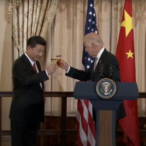 Sau đắc cử, Biden sẽ làm gì?