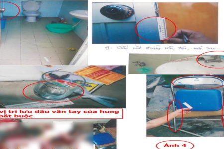 Ho Duy Hai injustice case: what is Vietnamese top legislator waiting for?