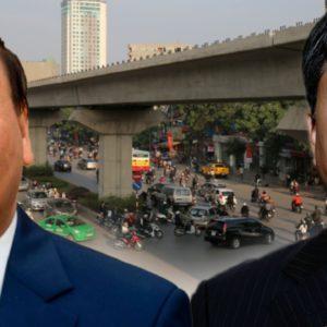 Đinh La Thăng và Trịnh Xuân Thanh ra tòa, Hoàng Trung Hải có vượt qua Đại hội 13?