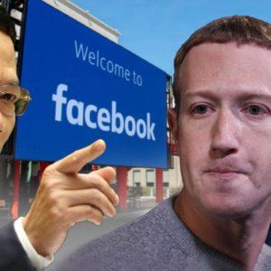 Việt Nam đe dọa đóng cửa Facebook