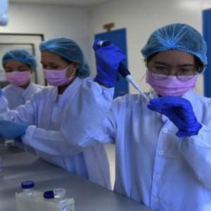 Việt Nam và các nước ASEAN mua vaccine ở đâu?