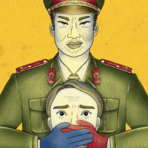 Amnesty accuses Facebook and YouTube of 'complicity' in censorship in Vietnam