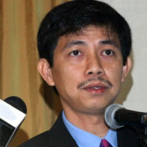 Statement of Vietnam Human Rights Network and Defend the Defenders on a prisoner of conscience Tran Huynh Duy Thuc