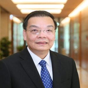 Chủ tịch Hà Nội tiết lộ tình trạng bao che tham nhũng tại thủ đô