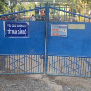 Vietnamese public opinion: An Giang female student committing suicide shows ruined education