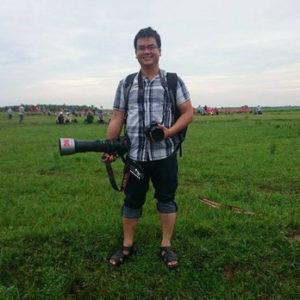 Why journalist Huu Danh was arrested? (part 1)