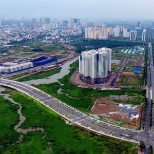 Vietnam: What we need to know about Thu Duc city?