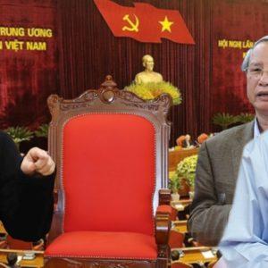 Sự bất thường của ông Nguyễn Phú Trọng ngày khai mạc đại hội 13, lý do nào?
