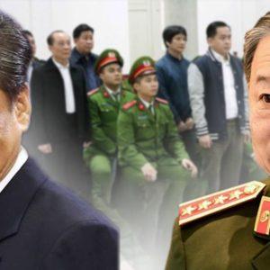 Giấu nhân dân – 2 Đặc khu Phú Quốc, Vân Đồn đã lập xong?