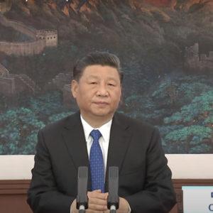 Trung Quốc ra luật mới để chống lại các lệnh trừng phạt của Trump