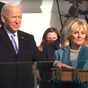How are US-Vietnam relations after Mr. Biden became President?