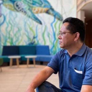 "Vietnamese journalist arrested for ""defaming leadership"" on Facebook"