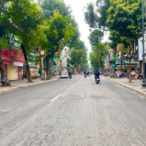 Vietnam asked to remove barriers to help private economy