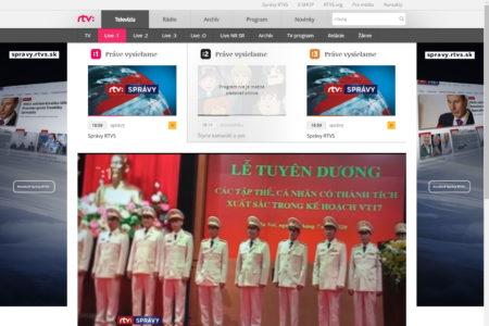 Chủ tịch nước, Tổng bí thư Nguyễn Phú Trọng trao tặng Huân chương chiến công cho đội biệt kích 12 người tham gia bắt cóc ông Trịnh Xuân Thanh