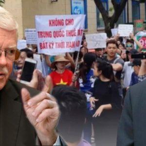 Giáo sư Carl Thayer nhận định về Việt Nam sau Đại hội 13