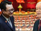 Trúng Ủy viên Trung ương, Nguyễn Thanh Nghị lại một lần nữa thách thức Nguyễn Phú Trọng