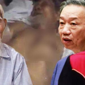 Giơ tay xử tử Hồ Duy Hải, bao che tội ác tại Đồng Tâm – Nguyễn Hòa Bình nhận ghế Bộ Chính trị