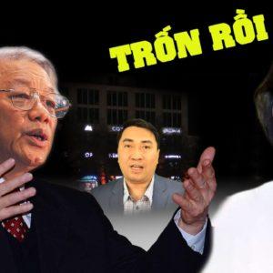 Nguyễn Phú Trọng thách thức những gì với phần còn lại của đảng?