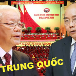 """Chưa ngồi vào ghế thủ tướng nhưng đã xuất hiện """"lời cảnh báo"""" với Phạm Minh Chính"""