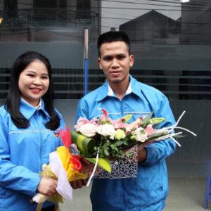 Nịnh Nguyễn Phú Trọng công khai, ông Vương Đình Huệ dụng ý gì?