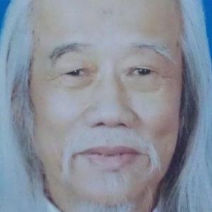 Giáo Sư Nguyễn Đình Cống: 'Nếu vào được Quốc Hội tôi sẽ không chịu bị biến thành nghị gật'
