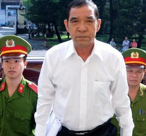 Corruption and bribery involving foreigners: A big issue of Vietnam