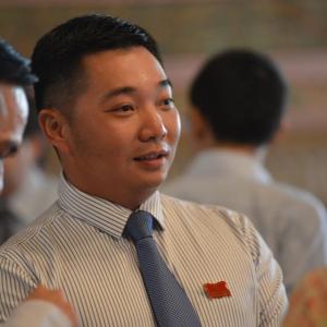 Gia tộc Lê – Trương mạnh cỡ nào? Vì sao Nguyễn Phú Trọng và Nguyễn Văn Nên vẫn bất lực?