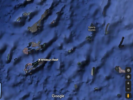 """From Whitsun Reef incident, look at China's tactics of """"Gray Zone"""" & """"People's War at Sea"""""""