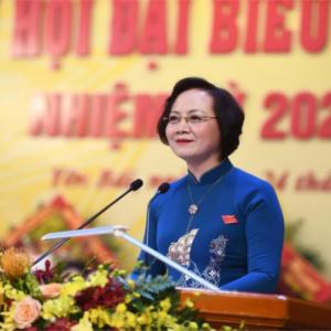 """Giải mã sức mạnh bất khả xâm của """"bà trùm xã hội đen và xã hội đỏ"""" Yên Bái Phạm Thị Thanh Trà!"""