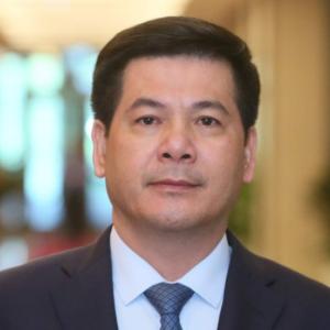Nhờ bảo kê Đường Nhuệ, Nguyễn Hồng Diên được Phạm Minh Chính trọng dụng?