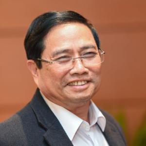 Có nghề tình báo, liệu ông Phạm Minh Chính có quật được Nguyễn Phú Trọng?