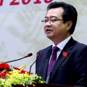 """Lộ rõ dấu hiệu cho thấy ghế Nguyễn Thanh Nghị sẽ """"bị lật"""""""