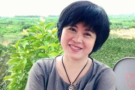 Tuyên bố của Người Bảo vệ Nhân quyền (Defend the Defenders- DTD) về việc bắt giữ nhà hoạt động nhân quyền Nguyễn Thuý Hạnh
