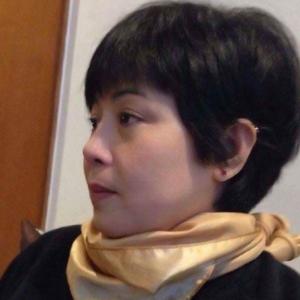 Statement of Defend the Defenders Regarding Arrest of Human Rights Defender Nguyen Thuy Hanh